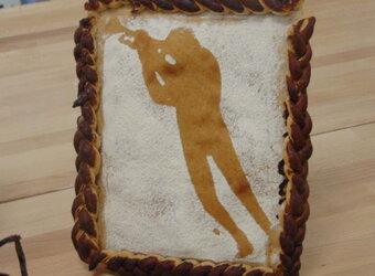 TP de boulangerie des SEC 1