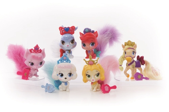 Disney-princess-palace-pets-1