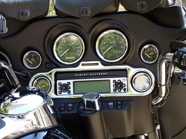 Harley Davidson Metz 5 Marc de Metz 2011