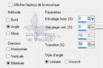 https://s3.archive-host.com/membres/up/502828651/TutosPersosPSP/Ma_vie_avec_toi/Ma_vie_avec_toi_Etape_15.jpg