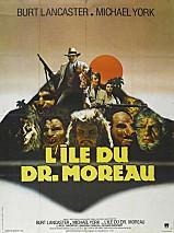 ILE-DU-DOCTEUR-MOREAU.jpg