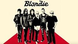 Blondie a lancé le single Fun