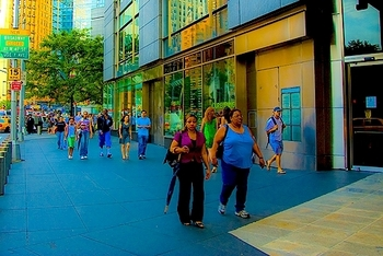 ny_columbus_circle_time_warner_center_people_19_127