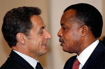 215529-presidents-france-congo-nicolas-sarkozy