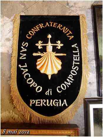 (J34) Boadilla del Camino / San Anton 8 mai 2012 (3)