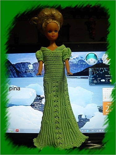 Pina--1-.jpg