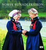norsk-bunadleksikon