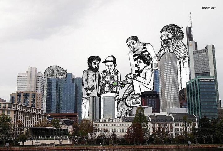un-artiste-utilise-le-ciel-et-les-batiments-parisiens-comme-support-pour-ses-oeuvres-perchees18