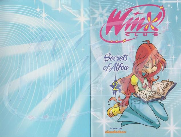 winx-club-img1 011