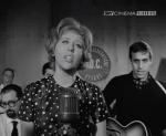 Adriano Celantano - Betty Curtis - Fred Buscaglione : I Ragazzi del juke - box -1959