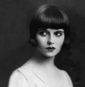 Blog de colinearcenciel :BIENVENUE DANS MON MONDE MUSICAL, CHANTS ET DIVERTISSEMENTS ANNEE 1920