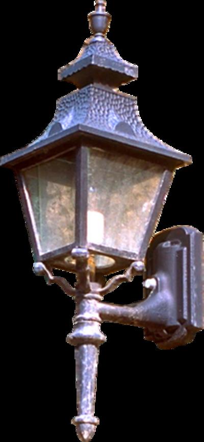 Lanternes1