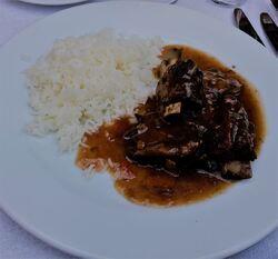 1er déjeuner mensuel