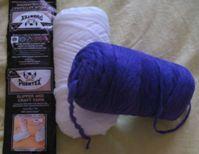 laine et phantex