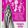 Spirits of Dead (1969)