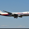 9M-MPR-Malaysia-Airlines-Boeing-747-400_PlanespottersNet_263046