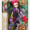 ever-after-high-poppy-o\'hair-Through-the-woods-doll-in-box
