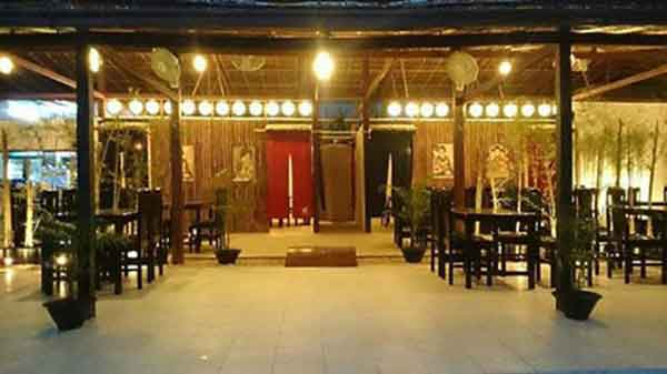 carte-birmanie-restaurants-yangon-2