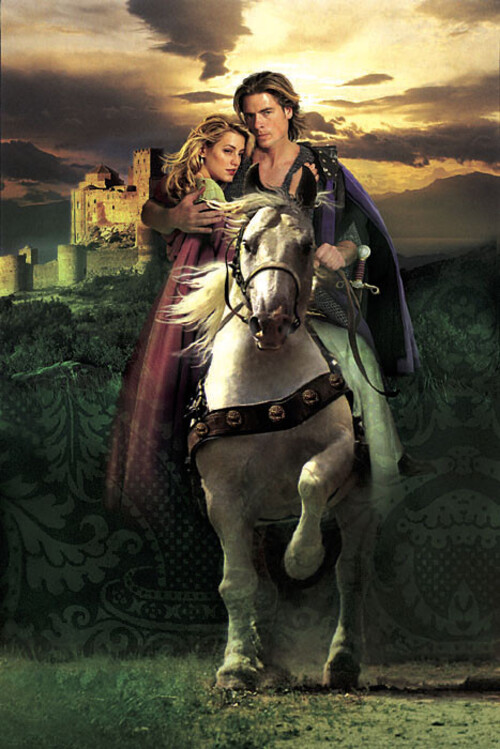 Epoque médiévale