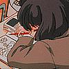 Icons Manga #15