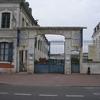 Evamm 3 10 2009 WE Sancerre 092.JPG