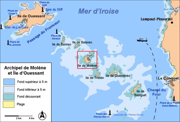 Ouessant-Molene.png