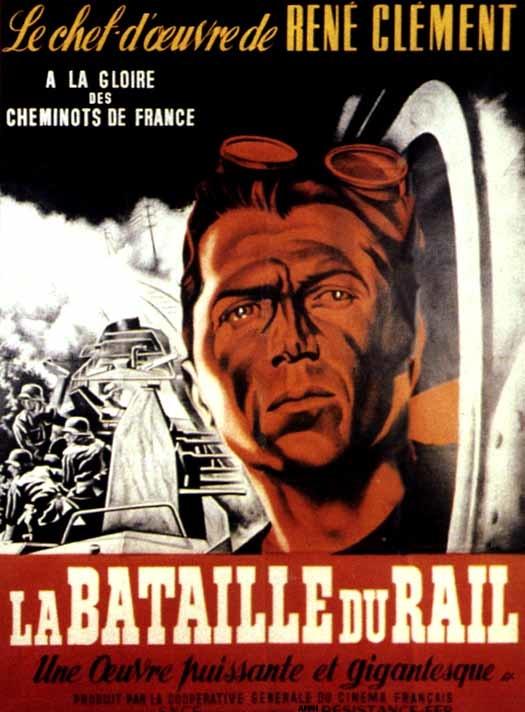 Quand la SNCF oublie le 8 mai 1945...