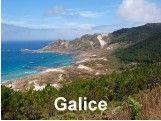 gite rural galice, bnb espagne