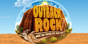 outback rock vbs 2015