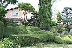jardin zen 27