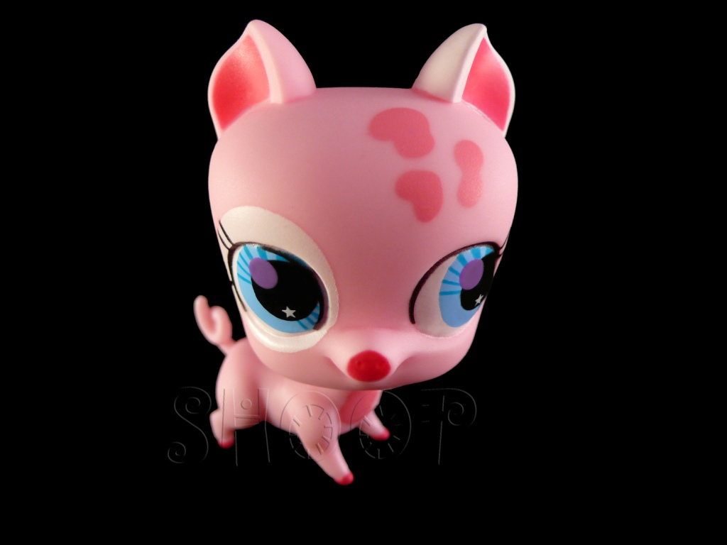 LPS 2766
