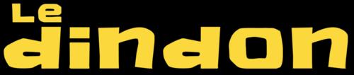 LE DINDON : Dany Boon, Guillaume Gallienne, Alice Pol et Ahmed Sylla dans la bande-annonce du prochain film de Jalil Lespert !