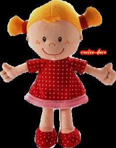 tubes de poupées chiffon pour vos créations