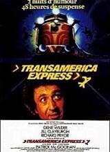TRANSAMERICA-EXPRESS.jpg