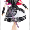 ever-after-high-mira-shards-teenage-evil-queen-doll (6)