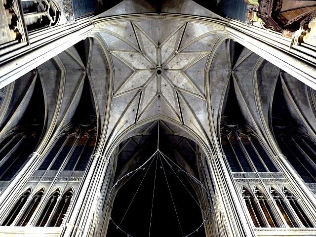 Cathédrale de Metz 3 Marc de Metz 03 01 2013