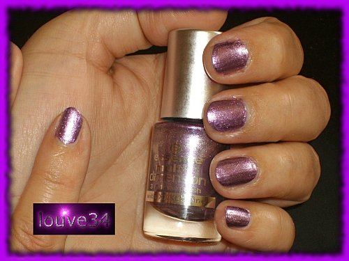 purple-diamond-3.jpg