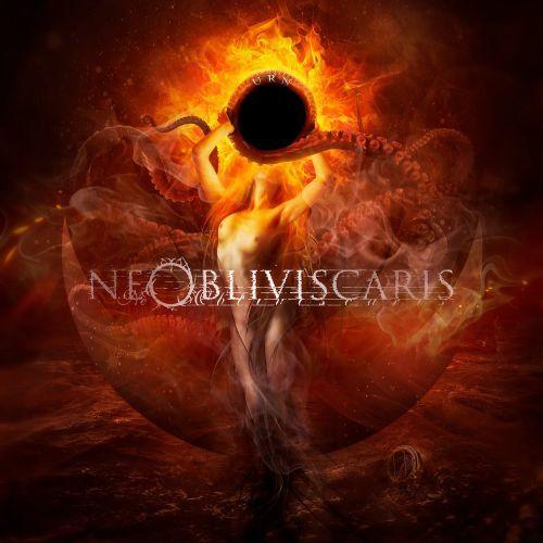 Ne Obliviscaris - Urn (2017)