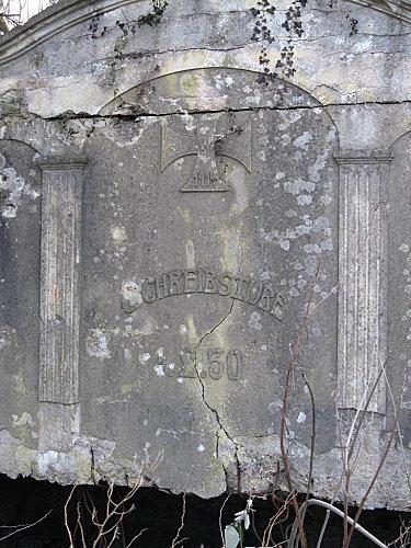 circuits bouxieres sous froidmont 186