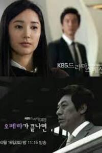 Films Coréens 2010/2000