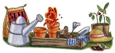 Conseils du jardinier ....