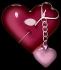 Kiss_Love