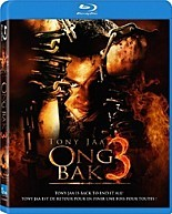 Ong Bak 3 The Final Battle
