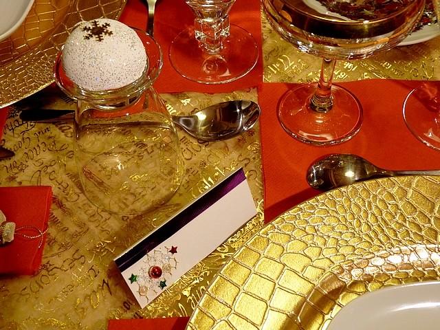 Traditions du réveillon de Noël en Lorraine 11 Marc de Me