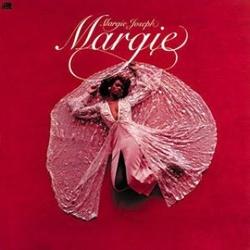 Margie Joseph - Margie - Complete LP