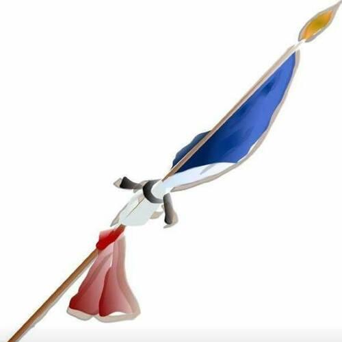 Tristes pour la France !