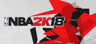 NBA2K18: une playlist encore plus diversifiée pour ce jeu!