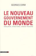 http://www.georgescorm.com/personal/images/books/le-nouveau-gouvernement.jpg