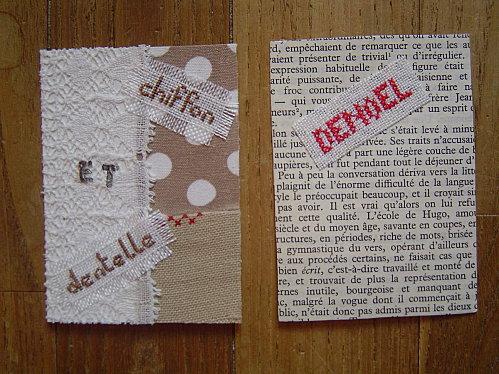 troc-france-3.jpg