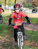 Cyclo cross VTT UFOLEP BTWIN Village :  ( Ecoles de cyclisme )